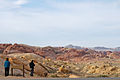 Valley of Fire State Park (6882627778).jpg