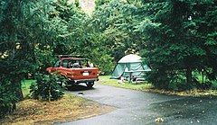Valley of the Rogue Campground.jpg