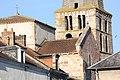 Vallon-en-Sully - Eglise Saint-Blaise.jpg