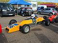 Van Diemen Formula Ford pic1.JPG