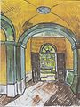 Van Gogh - Vorhalle des Hospitals Saint-Paul.jpeg