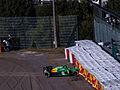 Van der Garde's accident (1-Suzuka 2013).jpg