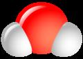 Vannmolekyl.png