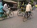 Varanasi 06 - street (38298881492).jpg