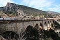 Varda Viaduct, Karaisalı 03.jpg