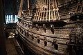 Vasa (ship, 1627) photographed in 2018 various 06.jpg
