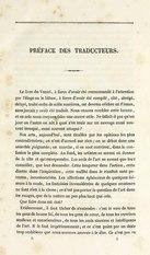 Giorgio Vasari: Français: Vies des peintres, sculpteurs et architectes