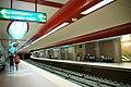 Vasil Levski Stadium Metrostation.jpg