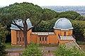 Vatican Observatory, Castel Gandolfo.jpg