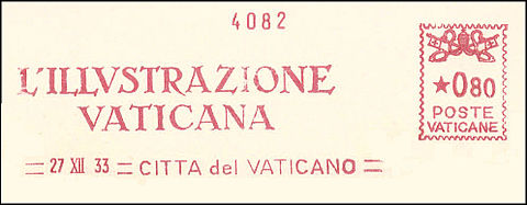 Vatican stamp type A1 with frame.jpg