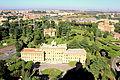 Vaticano 2011 (5).JPG