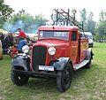 Vatrogasno vozilo 1931.JPG