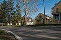 Vaugh Rd homes - Jaite Mill.jpg