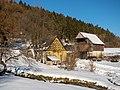 Veilbronn Schulmühle P1210329.jpg