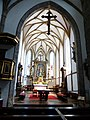 Veitskirche (Sankt Veit im Pongau)-4.jpg