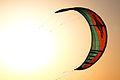 Vela de Kite Surf (3752537256).jpg