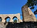 Velhartice Castle 038.jpg