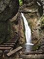 Velky Sokol-vodopad.jpg