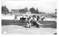 Velodrom, birkózás - 1928.10.07 (10).tif