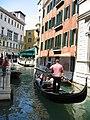 Venedig (Venezia) - panoramio (29).jpg