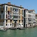 Venezia - panoramio (60).jpg
