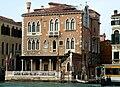 Venezia 2008, Palazzetto Stern - Foto di Paolo Steffan.jpg