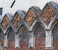 Venezia Santa Fosca ogrodzenie.jpg