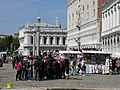 Venice, Italy - panoramio (836).jpg
