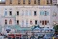 Venice, Italy by Hermann Krumpholz (8 25 2017) -mural -minneapolis (36274598703).jpg
