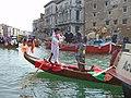 Venice servitiu 11.jpg