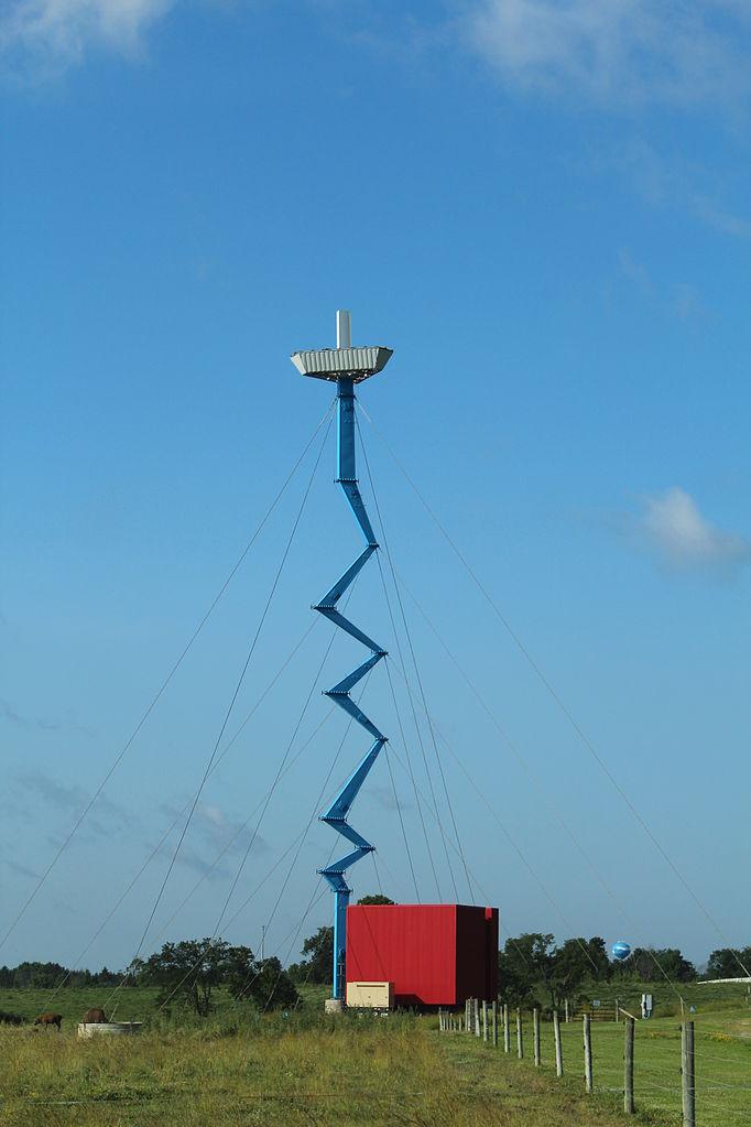 pizza_File:Verizon Cell Phone Tower on Dominos Farms, Ann Arbor, Michigan.JPG - Wikimedia ...