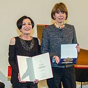 Verleihung Heinrich-Böll-Preis an Herta Müller-3214.jpg