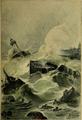 Verne - L'Île à hélice, Hetzel, 1895, Ill. page 438.png