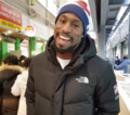 Vernon Davis at 2018 Winter Olympics 03.png