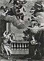 Veronese - Annunciazione, Collezione H. Kisters.jpg