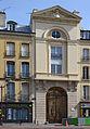 Versailles-Entrée-du-quartier-de-Croy-rue-Royale-dpt-Yvelines-DSC 0184.jpg