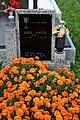 Veselí-evangelický-hřbitov-komplet2019-074.jpg