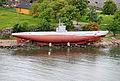 Vesikko 20090919 01.jpg
