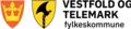Vestfold og Telemark midlertidig logo.png