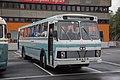 Veteranbuss Fjordsteam 2018 (123335).jpg