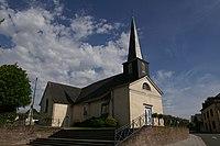 Vezin-le-Coquet - église02.jpg
