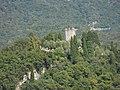 Vezio Castle.jpg