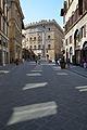 Via de' Tornabuoni - Firenze, Italia - 16 Giugno 2013 - panoramio.jpg