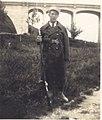 Viaduc de Waville en 1939 infanterie territoriale affectée à la surveillance .jpg