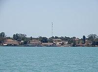 Viagem de Bissau para Bolama, Guiné-Bissau – 2018-03-02 – DSCN0996.jpg