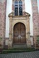 Vianden trinitarian-church 03.JPG