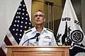 Vice commandant Coast Guard Day remarks 140804-G-KJ067-011.jpg