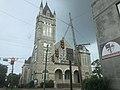 Vicksburg Mississippi IMG 3038.jpg