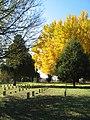 Vicksburg National Cemetery (2084983943).jpg