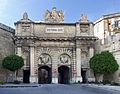 VictoriaGate-Valletta.jpg